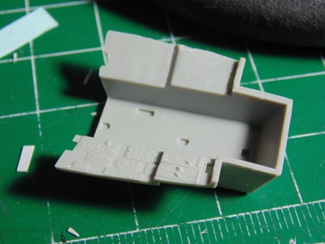 DSC01743 (Small)