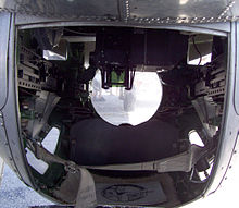 220px-Ball_turret_inside_B-17