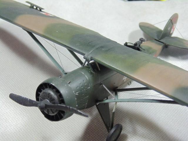 DSC01983 (Small)