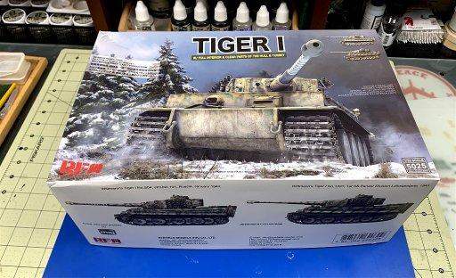 TigersEnd-001sm