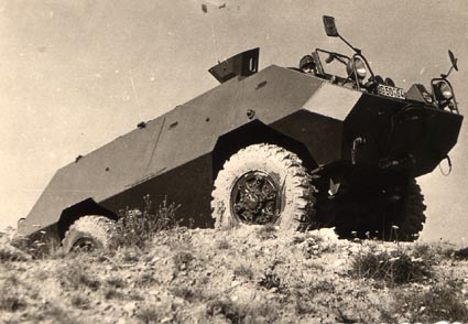 SW MOWAG_04