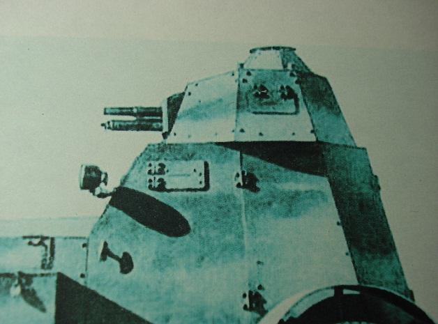 wz 34 II (15)