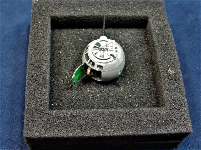 DSC01041 (Small)